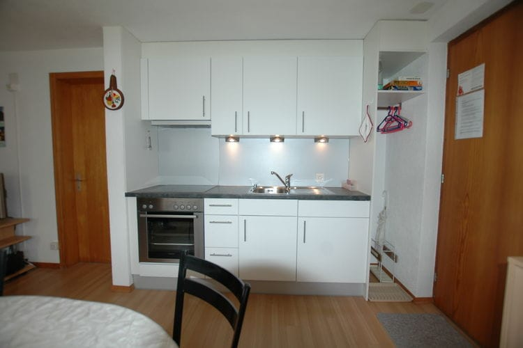 Ref: CH-8354-01 1 Bedrooms Price