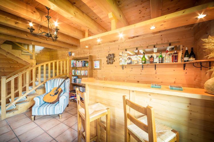 vakantiehuis Frankrijk, Rhone-alpes, Morzine (La Côte-d