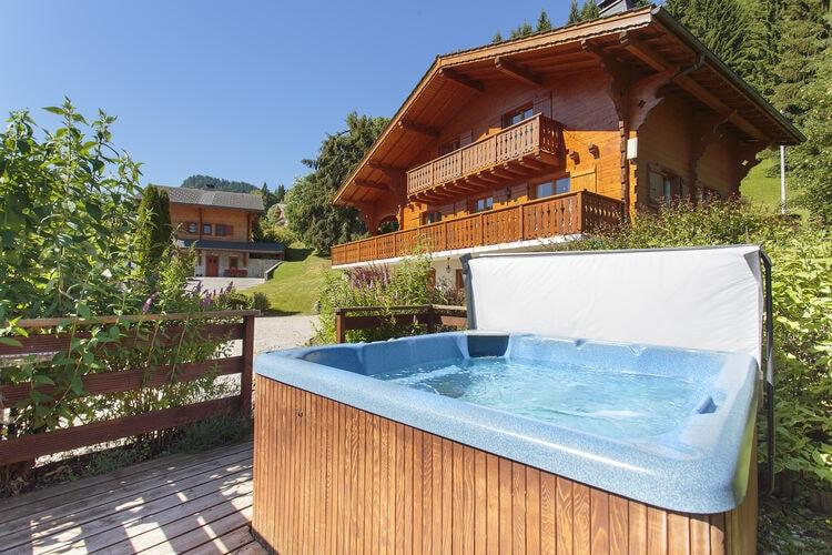 Vakantiehuizen Frankrijk | Rhone-alpes | Vakantiehuis te huur in Morzine-La-Cote-dArbroz   met wifi 15 personen