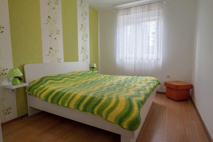 Appartement Kroatië, Istrie, Fažana Appartement HR-52212-56