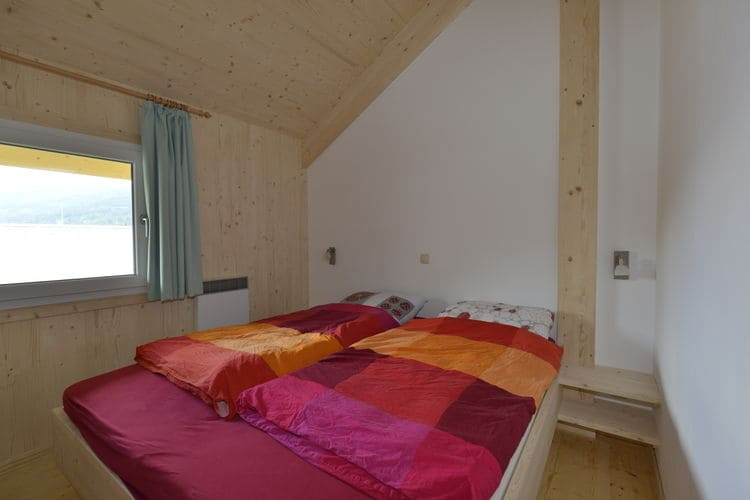 Ref: AT-8861-75 5 Bedrooms Price