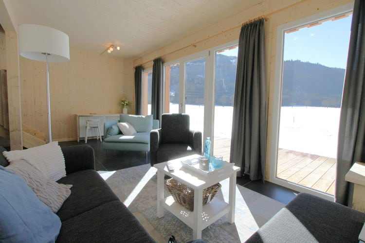 Ref: AT-8850-20 4 Bedrooms Price