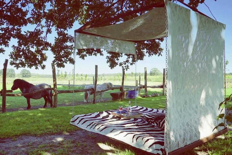 Ferienhaus De Lieshoeve (1964716), Arendonk, Antwerpen, Flandern, Belgien, Bild 35