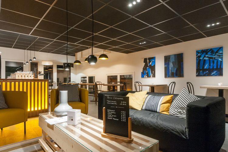 Appartement Frankrijk, Rhone-alpes, Flaine Appartement FR-74300-42