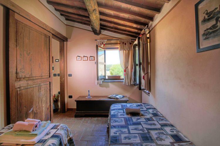 Ferienhaus Casa Rovello (1838673), Todi, Perugia, Umbrien, Italien, Bild 17