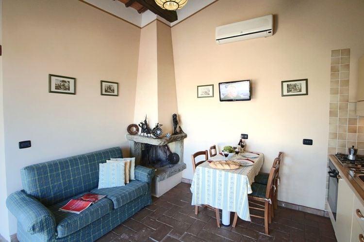 Ferienhaus Casa Rovello (1838673), Todi, Perugia, Umbrien, Italien, Bild 9