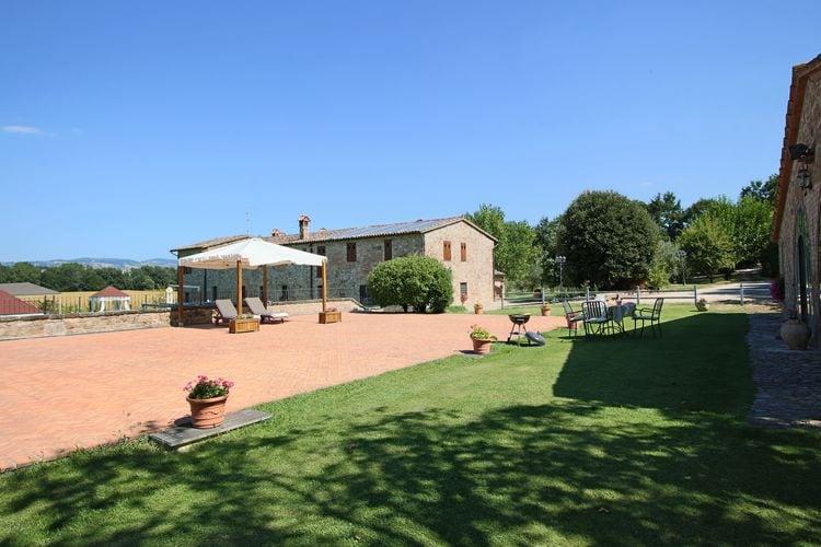 Ferienhaus Casa Rovello (1838673), Todi, Perugia, Umbrien, Italien, Bild 32