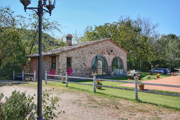 Ferienhaus Casa Rovello (1838673), Todi, Perugia, Umbrien, Italien, Bild 3