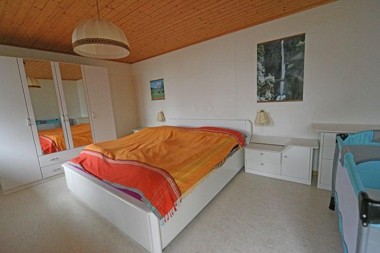Ref: CH-3804-07 1 Bedrooms Price
