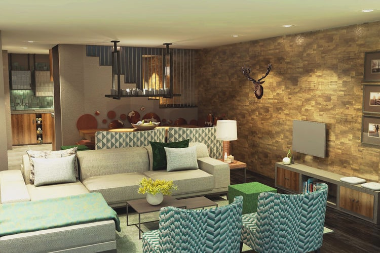 Ref: AT-5771-81 3 Bedrooms Price