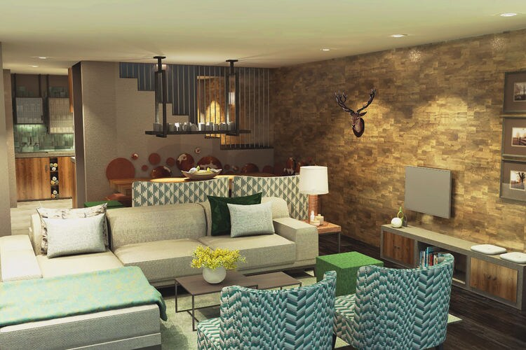 Ref: AT-5771-82 4 Bedrooms Price
