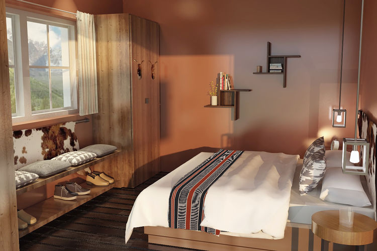 Ref: AT-5771-83 5 Bedrooms Price