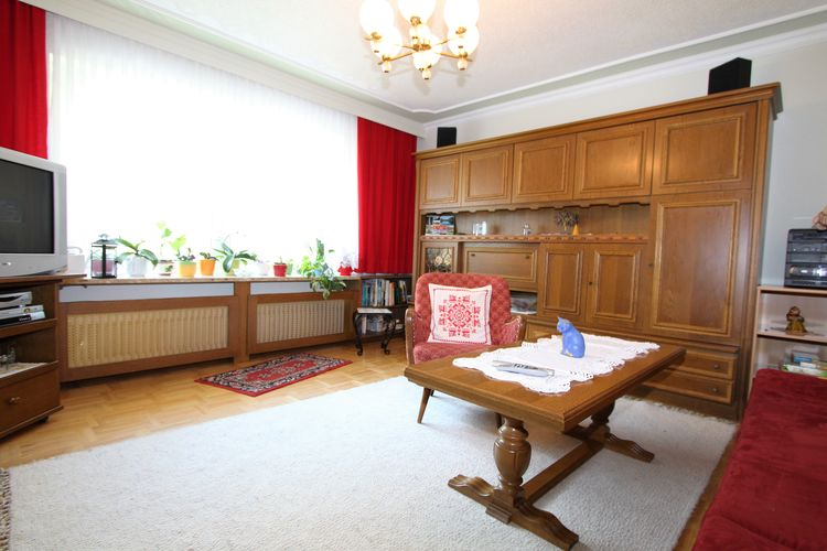 Appartement Oostenrijk, Kaernten, Kolbnitz Appartement AT-9815-06