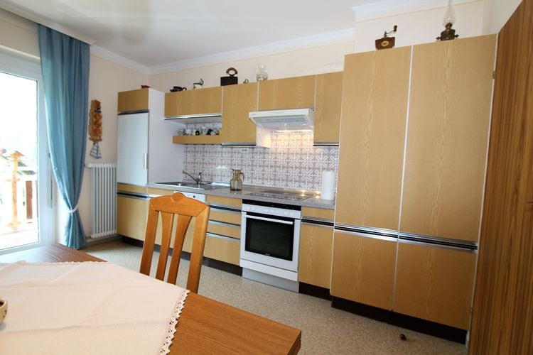 Ref: AT-9815-06 2 Bedrooms Price