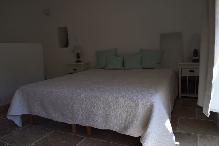 vakantiehuis Frankrijk, Provence-alpes cote d azur, Plan de la Tour vakantiehuis FR-83120-111