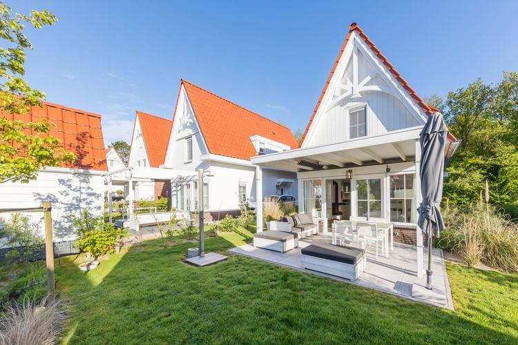 Villa Nederland, Zeeland, Koudekerke Villa NL-4371-03