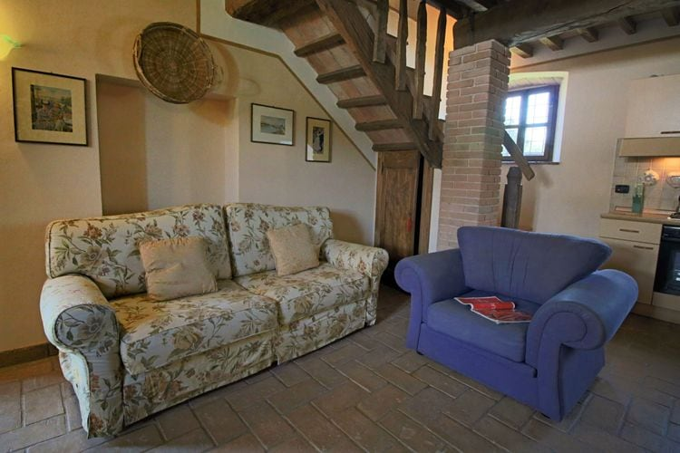 vakantiehuis Italië, Umbrie, Todi vakantiehuis IT-00005-51