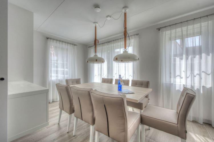 Villa Nederland, Zeeland, Koudekerke Villa NL-4371-10
