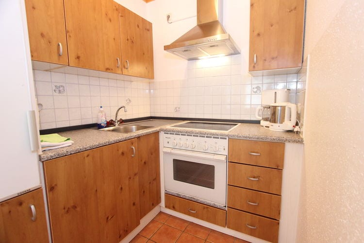 Ref: AT-5753-64 1 Bedrooms Price