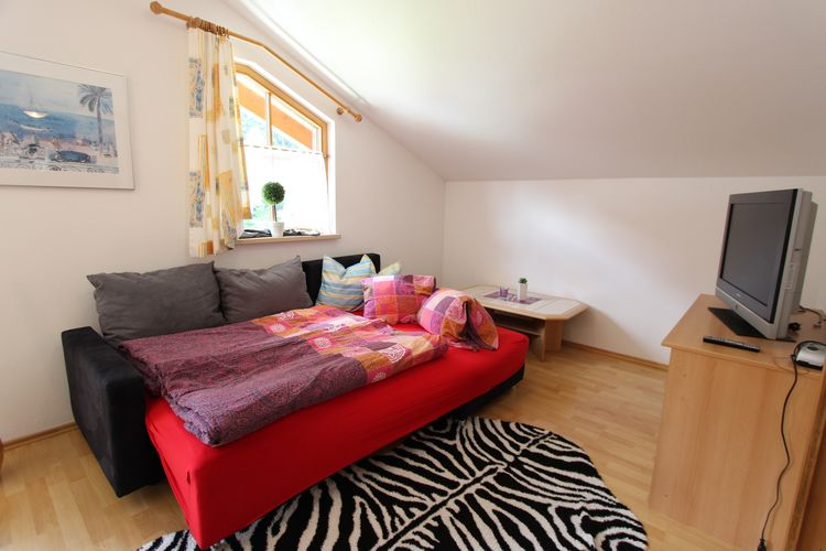 Ref: AT-5753-65 1 Bedrooms Price
