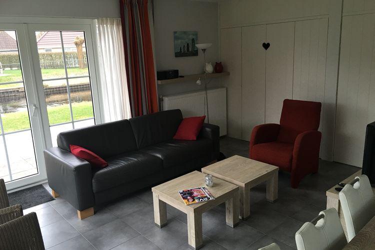 Ref: NL-9264-13 2 Bedrooms Price