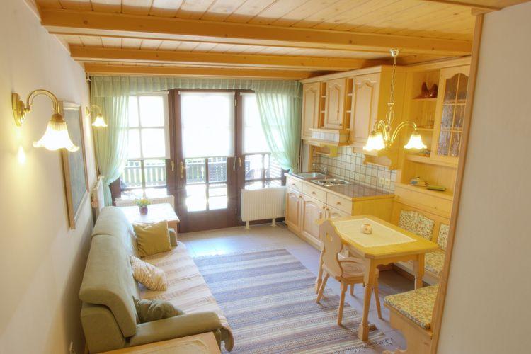 Vakantiehuizen  Slovenie te huur Bled- SI-00000-31   met wifi te huur