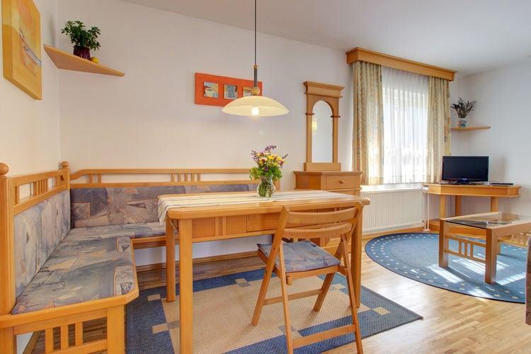 Appartement Slovenië, West Kust, Bled Appartement SI-00000-32