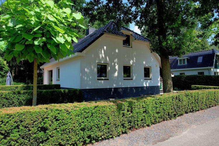Villa met zwembad met wifi  Ede  Compleet ingerichte Gelderse Hoeve gelegen op Bospark Ede, met oa. een openlucht zwembad