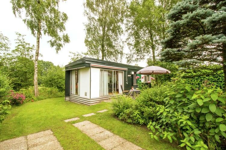 Vakantiehuizen Ootmarsum te huur Ootmarsum- NL-7631-08   met wifi te huur
