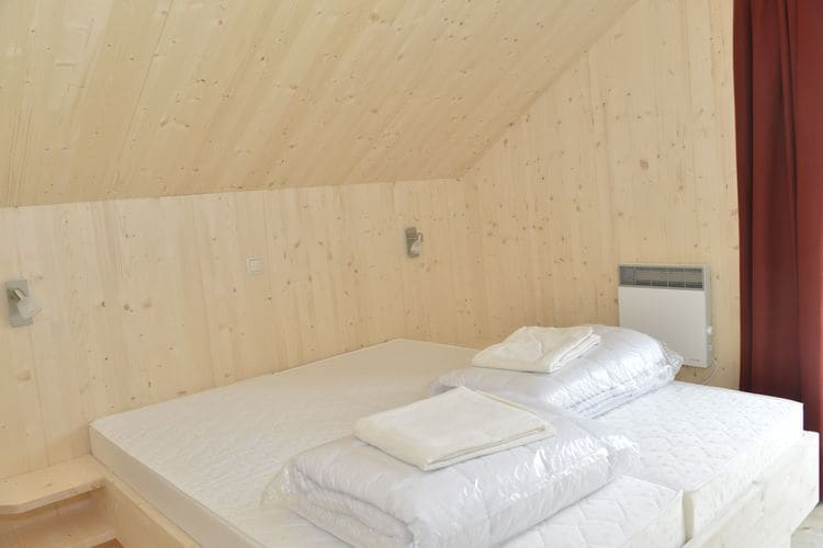 Ref: AT-8861-78 3 Bedrooms Price