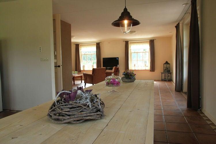 Ref: NL-0004-71 6 Bedrooms Price