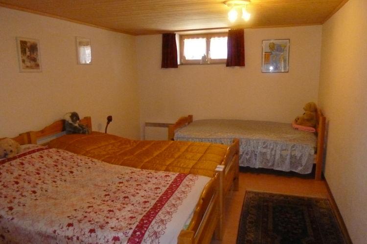 Ref: CH-7186-04 1 Bedrooms Price