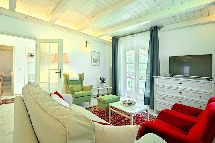 Ref: HR-52463-39 2 Bedrooms Price