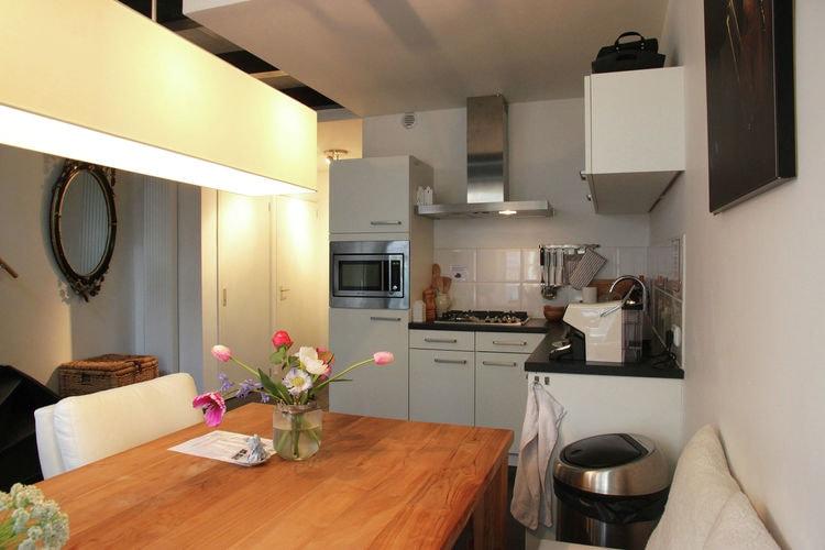 Ref: NL-8919-02 1 Bedrooms Price