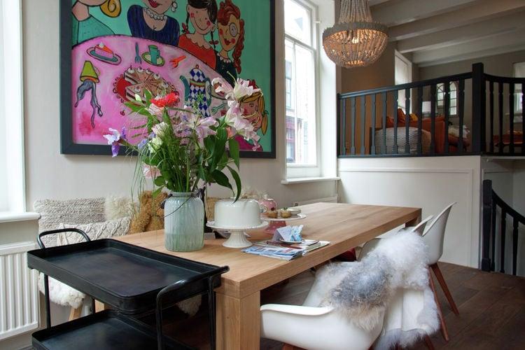 Ref: NL-8919-03 2 Bedrooms Price