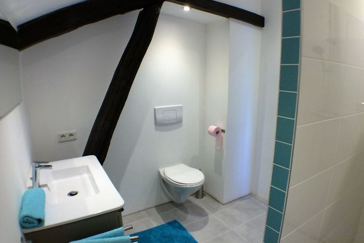 Ferienhaus Maison Haut de la Colline (2037127), Gaujan, Gers, Midi-Pyrénées, Frankreich, Bild 23