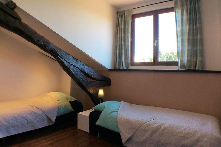 Ferienhaus Maison Haut de la Colline (2037127), Gaujan, Gers, Midi-Pyrénées, Frankreich, Bild 16
