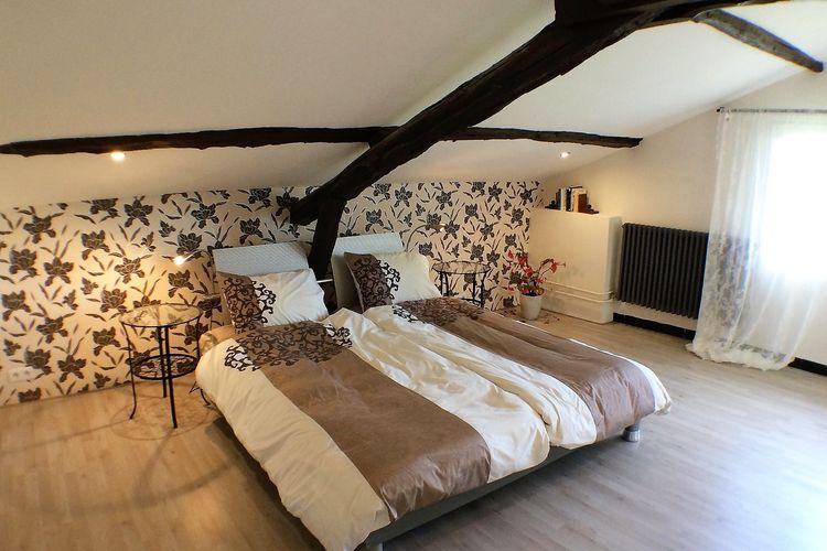 Ferienhaus Maison Haut de la Colline (2037127), Gaujan, Gers, Midi-Pyrénées, Frankreich, Bild 18