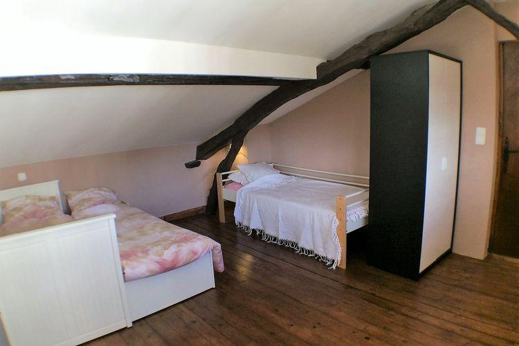 Ferienhaus Maison Haut de la Colline (2037127), Gaujan, Gers, Midi-Pyrénées, Frankreich, Bild 20