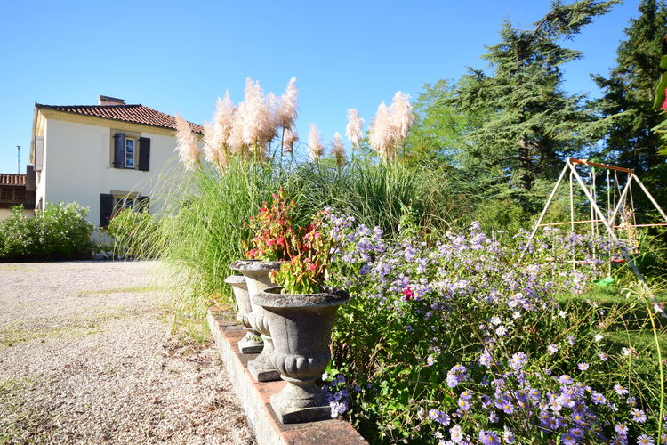 Ferienhaus Maison Haut de la Colline (2037127), Gaujan, Gers, Midi-Pyrénées, Frankreich, Bild 31