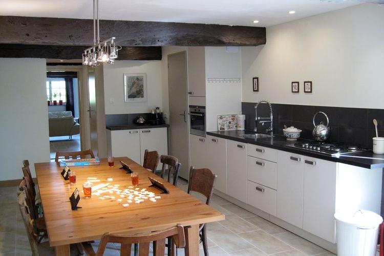Ferienhaus Maison Haut de la Colline (2037127), Gaujan, Gers, Midi-Pyrénées, Frankreich, Bild 15