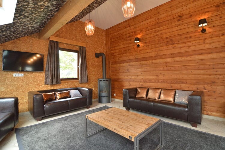 Ref: BE-4950-233 9 Bedrooms Price