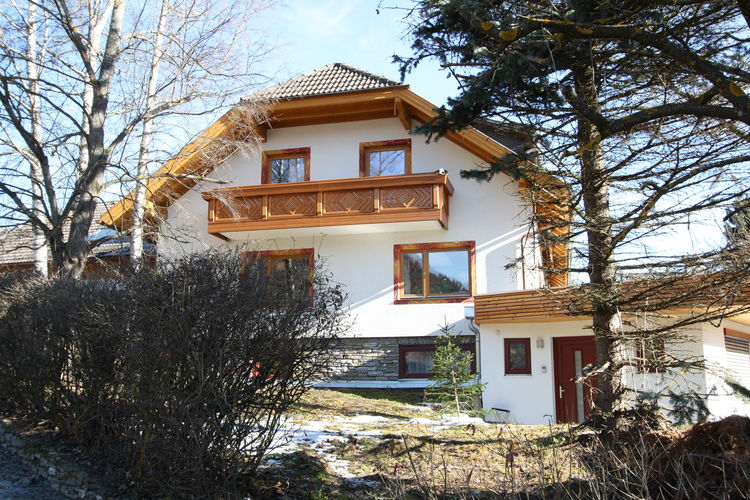 Ref: AT-5582-41 3 Bedrooms Price