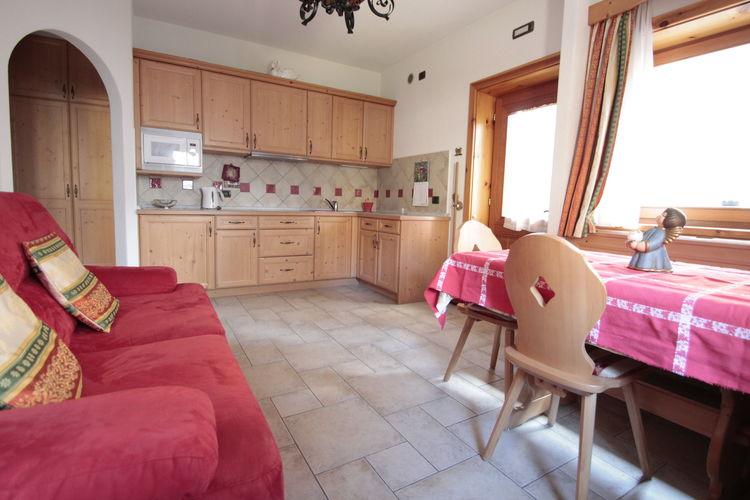vakantiehuis Italië, Italiaanse Meren, Livigno vakantiehuis IT-23030-54