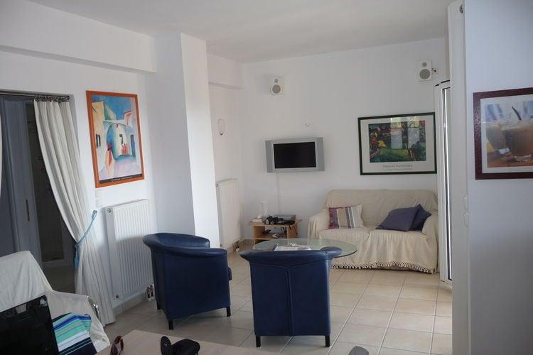 Ref: GR-24006-06 4 Bedrooms Price
