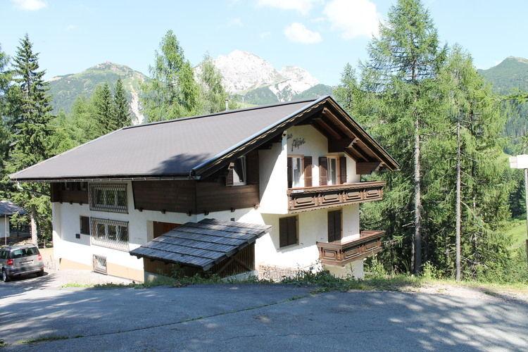 Alpina Bad Kleinkirchheim Carinthia Austria