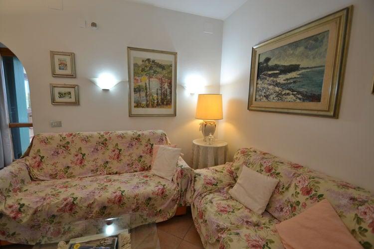 vakantiehuis Italië, Toscana, Montescudaio vakantiehuis IT-56040-90