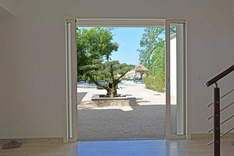 Vakantiewoning Frankrijk, Provence-alpes cote d azur, Montauroux Villa FR-83440-159