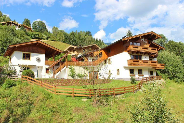 vakantiehuis Oostenrijk, Salzburg, Saalbach-Hinterglemm vakantiehuis AT-5752-49
