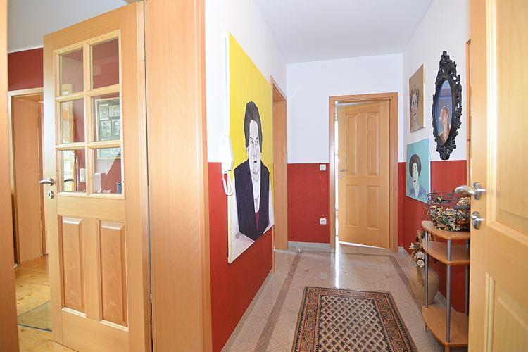 Appartement Duitsland, Beieren, Schönsee Appartement DE-92539-10